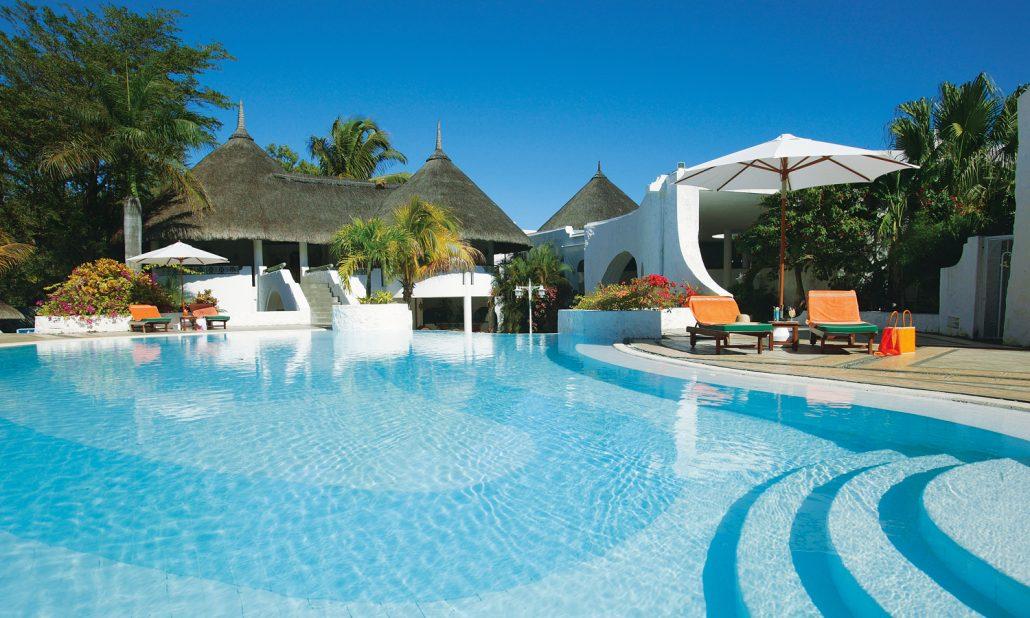 Samovar Mauritius casuarina_resort__spa-1500x900