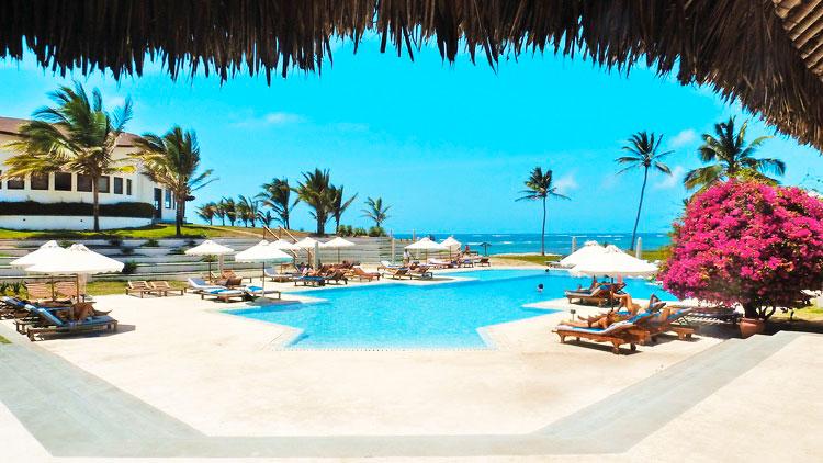 Samovar Kenia garoda-resort-watamu-kenya-piscina