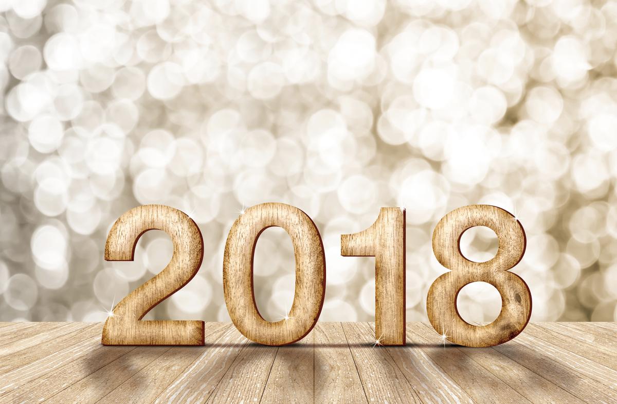 SAMOVAR CAPODANNO 2018