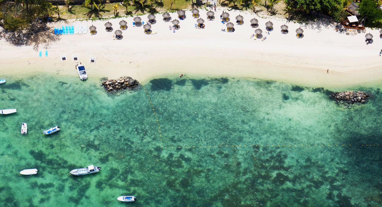 Mauritius-Samova-Viaggi