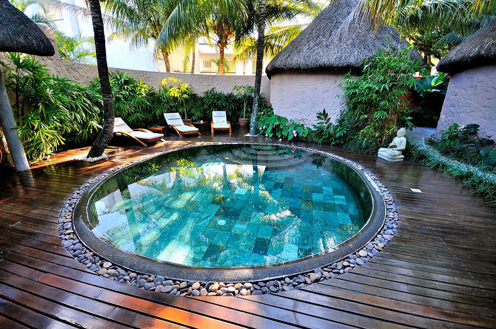 Samovar-Mauritius-