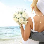 SAMOVAR VIAGGI WEDDING