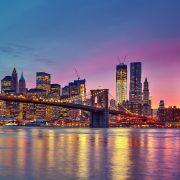 New York Samovar