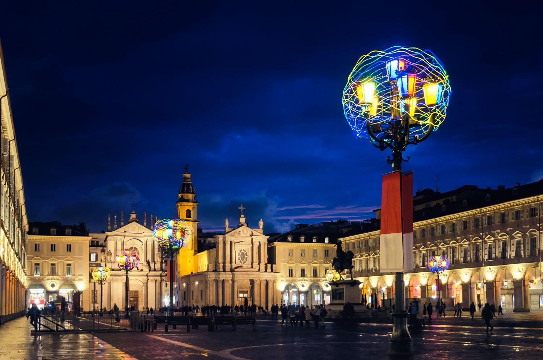 Torino-con-Samovar
